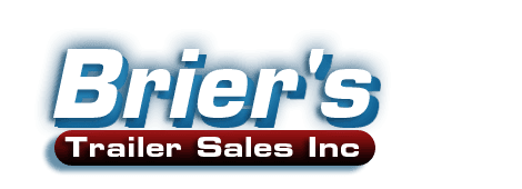Brier's Trailer Sales Inc