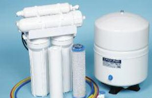 reverse osmosis | South Bend, IN | Larry's Soft Water, Inc | 574-234-7855