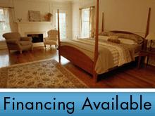 Furniture Dealer - Bolivar, TN - Weems Furniture