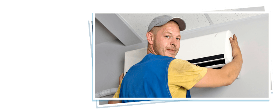 Air Conditioning | Prior Lake, MN | Genesis Heating and Air Conditioning | 952-447-3762