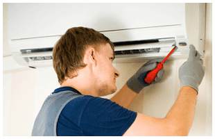 Contact | Prior Lake, MN | Genesis Heating and Air Conditioning | 952-447-3762
