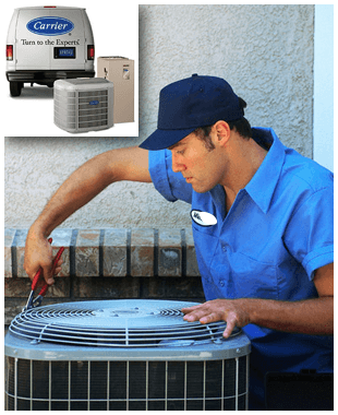 Home | Prior Lake, MN | Genesis Heating and Air Conditioning | 952-447-3762