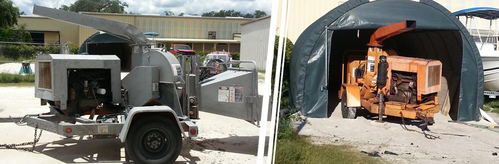 mobile blasting service | Edgewater, FL | Mad Max Auto Painting, Inc. | 386-490-1762