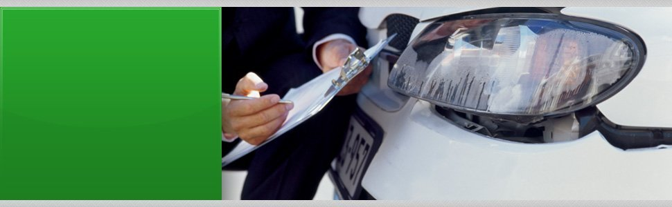 Auto body | Malvern, PA | Malvern Collision | 484-887-1710