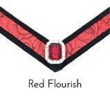 Red Flourish