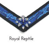 Royal Reptile