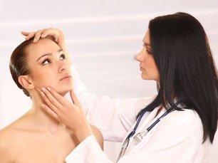 Effective Lamprobe Treatment