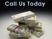 Payday loan hayward ca picture 4