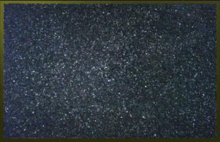 Coal Delivery | Watsontown, PA | Hampe's Stone & Gravel | 570-412-1212