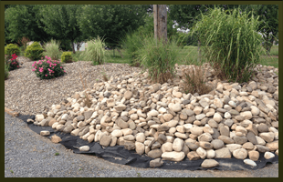 Mulch and Soil Delivery | Watsontown, PA | Hampe's Stone & Gravel | 570-412-1212