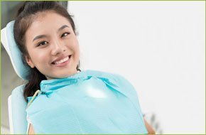 Anxiety free dentistry | Urbana, IL | West Main Dental | 217-607-1292