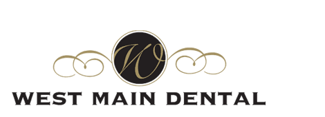 General dentistry | Urbana, IL | West Main Dental | 217-607-1292
