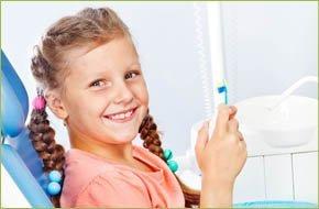 Sleep apnea appliances | Urbana, IL | West Main Dental | 217-607-1292