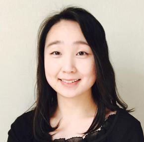 Samantha Lyu DDS