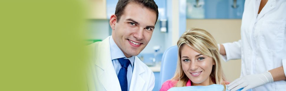 Dental exams | Urbana, IL | West Main Dental | 217-607-1292