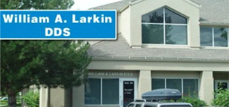 Tooth Extractions | Boise, ID | William A. Larkin, DDS | 208-344-5024