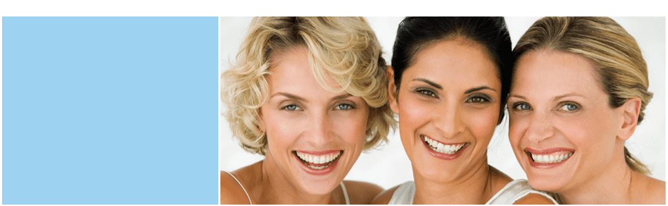 Dentistry | Boise, ID | William A. Larkin, DDS | 208-344-5024