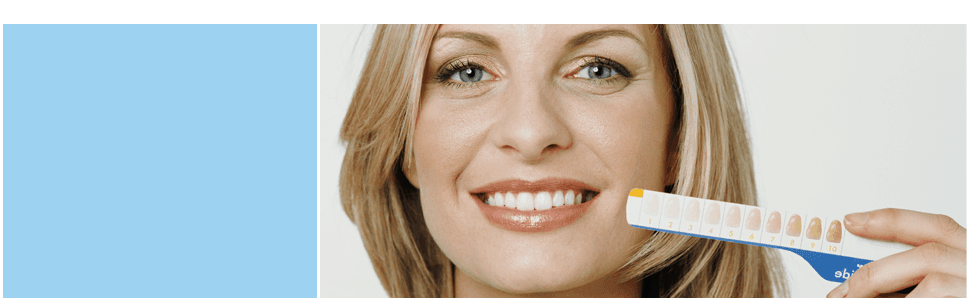 Tooth Fillings | Boise, ID | William A. Larkin, DDS | 208-344-5024