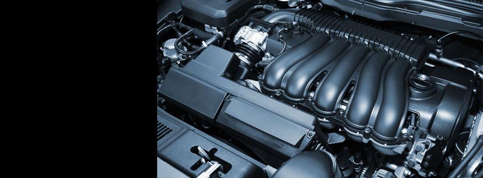 Warranty | Mobile, AL | Paul's Automotive, Inc. | 251-631-3925