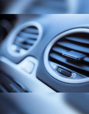 Auto Air | Mobile, AL | Paul's Automotive, Inc. | 251-631-3925