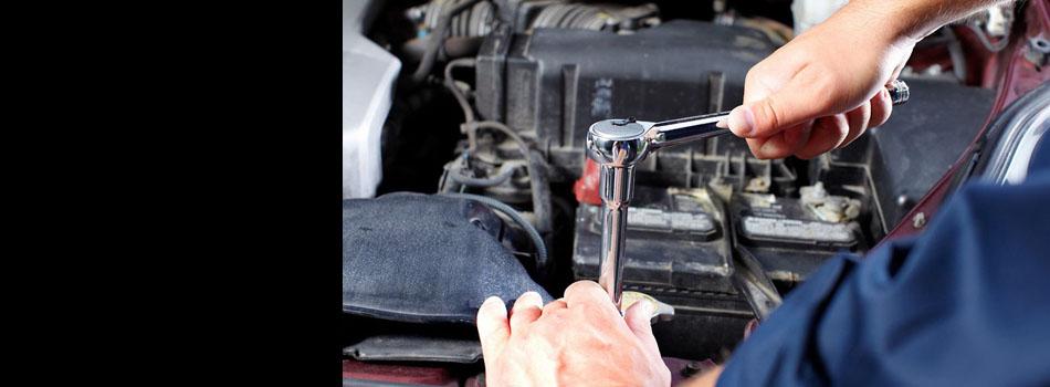 Transmission Repair | Mobile, AL | Paul's Automotive, Inc. | 251-631-3925