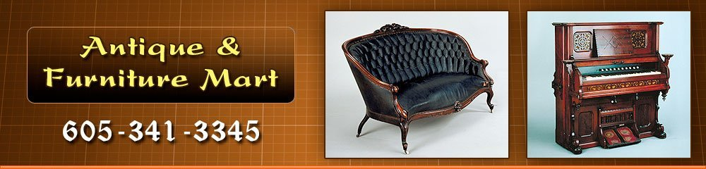 Superior Antique Dealer | Furniture Consignment Rapid City, SD