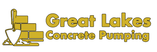 Great Lakes Concrete Pumping