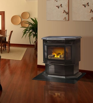 Heating Units | Smoketown, PA | Dussinger's Quality Stove | (717)397-7539