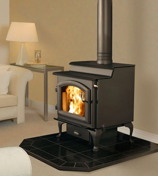 Heating Services | Smoketown, PA | Dussinger's Quality Stove | (717)397-7539
