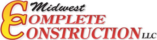 Midwest Complete Construction LLC - logo