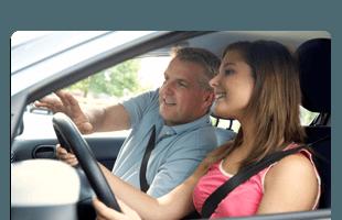 Driver's ed program | Chicopee, MA | University Driving School | (413)592-3500