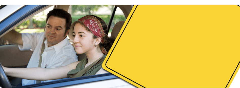 Driver license prep test | Chicopee, MA | University Driving School | (413)592-3500