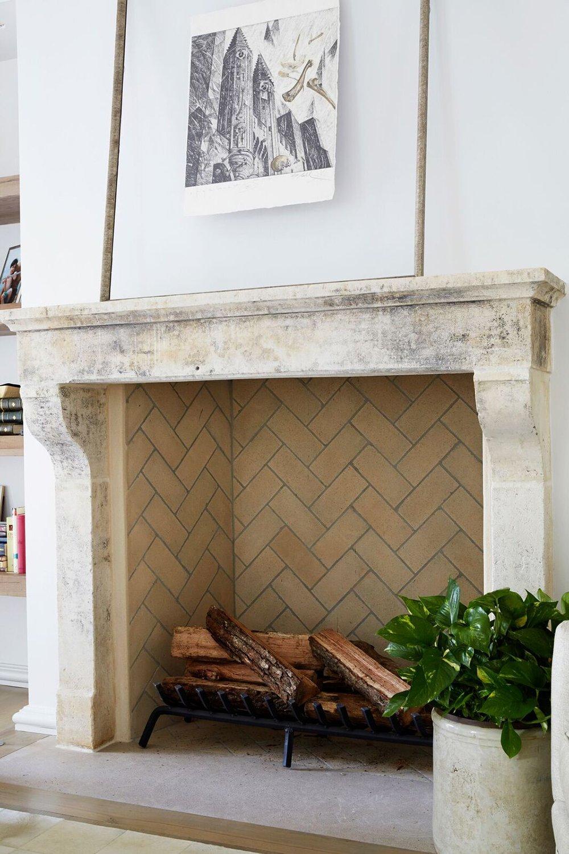 stone concepts brick fireplace gallery jonesboro ar rh stoneconceptsllc com Home Depot Outdoor Fireplaces Wood-Burning Rumford Fireplace Plans