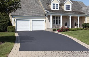 Paving Services  | Highland, MI | Michigan All Pro Asphalt Paving | 248-887-4626