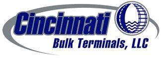 Cincinnati Bulk Terminals LLC - Logo