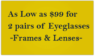 Lee Optical Coupons - Malden, MA