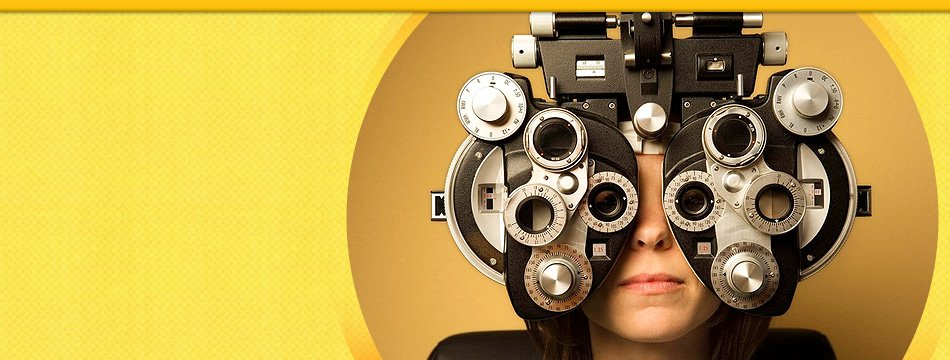 Eye Exams | Malden, MA | Lee Optical | 781-324-4111