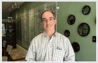 Lee Optical |781-399-0502 | Malden, MA