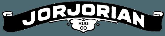 Jorjorian Rug Co logo
