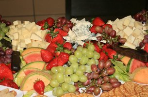 Caterers | Staten Island, NY | Simply Elegant Caterers | 718-356-9094