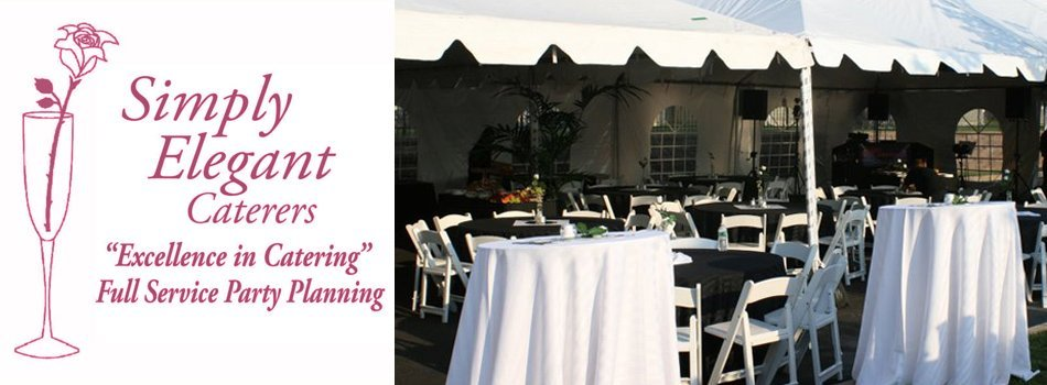Event Planning | Staten Island, NY | Simply   Elegant Caterers | 718-356-9094