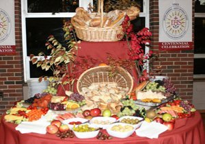 Bartenders | Staten Island, NY | Simply Elegant Caterers | 718-356-9094