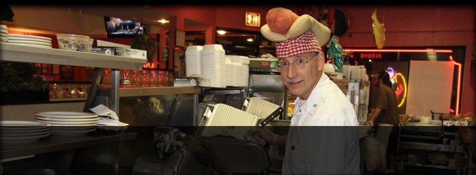 Photo Gallery | Brooklyn, NY | Jay & Lloyd's Kosher Deli | 718-891-5298