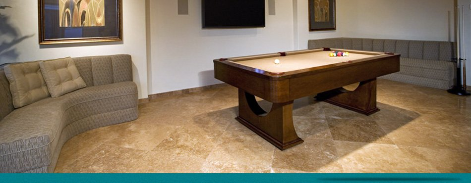 Contact Glenns Pool Table Services Aurora IL - Pool table movers aurora il