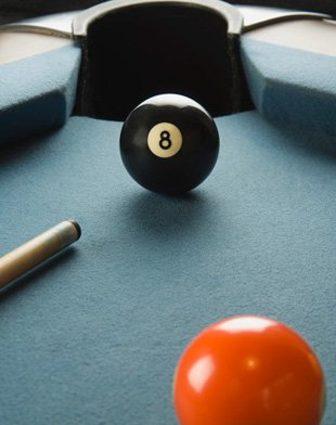Pool Table Recovering Aurora IL Glenns Pool Table Service - Pool table movers aurora il