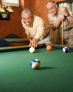 Pool Table Leveling Aurora IL Glenns Pool Table Service - Pool table movers aurora il