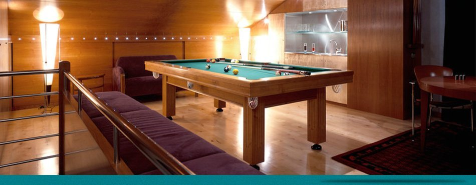 glenn s pool table service pool table services aurora il rh glennspooltableservice net pool table service denver pool table service of iowa