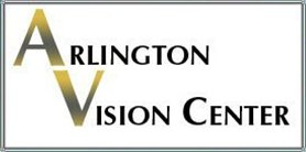 Arlington Vision Center logo