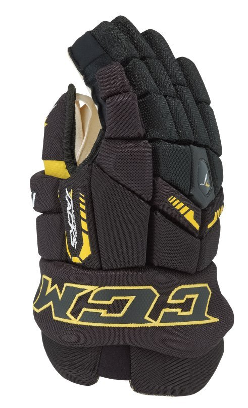 b7c600a4831 CCM ULTRA TACKS SENIOR ONLY. Gloves