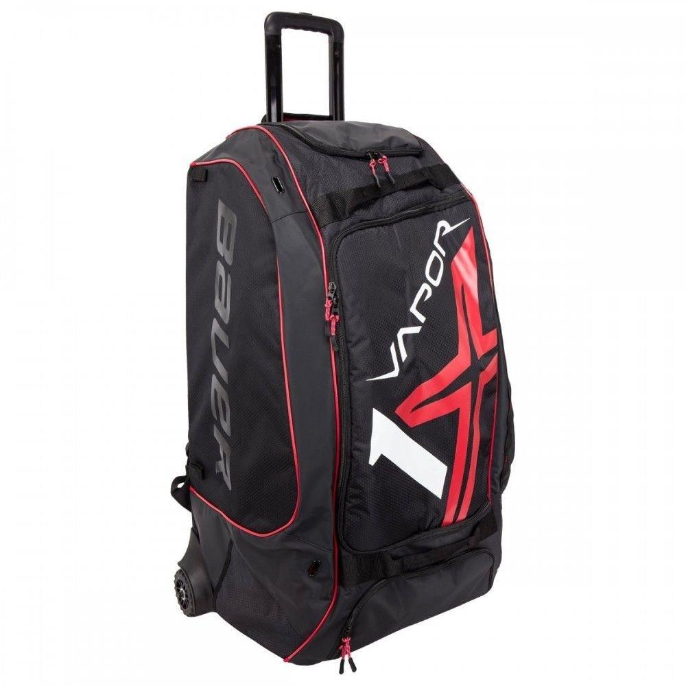 Hockey Bag Goalie Bag Grand Forks Nd